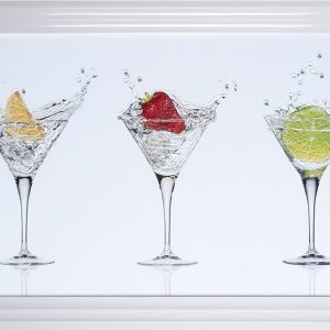 4868-COCKTAILS-WHT