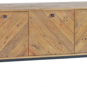 3-Amelia-Parquet-3-Door-Wide-Sideboard