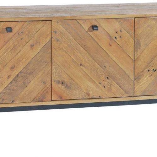 3-Amelia-Parquet-3-Door-Wide-Sideboard
