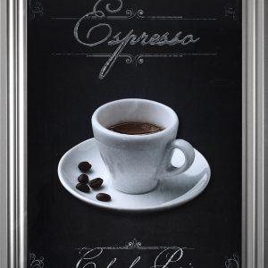 4868-COFFEE-3-SIL