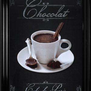 4868-COFFEE-4-BLK