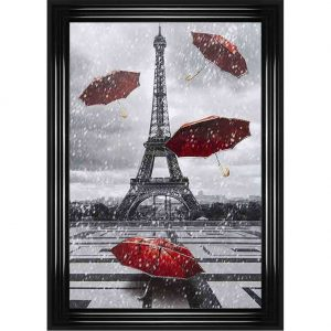 4868-RED-UMBRELLA-PARIS-BLK