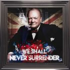 6868-WINSTON-CHURCHILL-MET