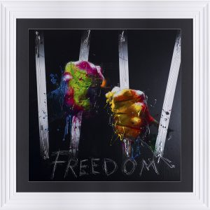 9090-MUR-FREEDOM-WHT