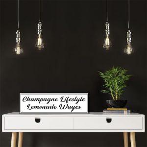 ES-CHAMPAGNE-LIFESTYLE-LEMONADE-WAGES-1