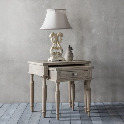 MUSTIQUE Nest of Tables copy-765x821
