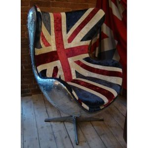 aviator-aluminium-chair-with-union-jack-fabric