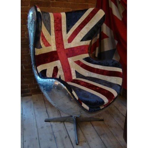 aviator-aluminium-chair-with-union-jack-fabric