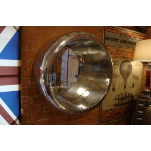 aviator-cowling-mirror