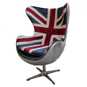 aviator-union-jack-chair