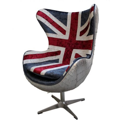aviator-union-jack-chair