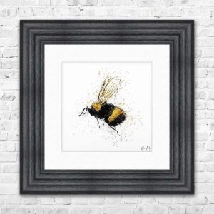 bee-love-framed-wall-art-p7284-176551_image