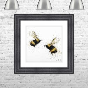 bee-love-framed-wall-art-p7328-167128_image