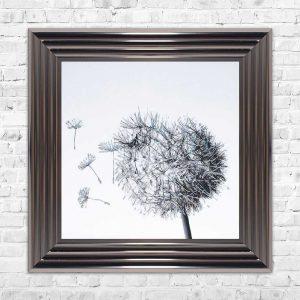 blowing-dandelion-left-white-framed-wall-art-p6312-116714_image