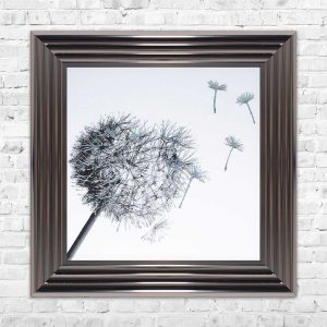 blowing-dandelion-right-white-framed-wall-art-p6313-116762_image