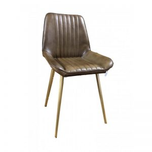 brown-leather-dining-chair-iron-legs