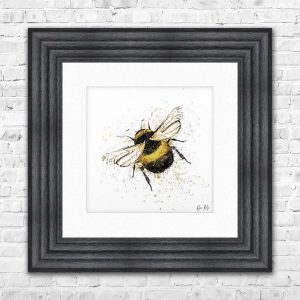 bumble-bee-framed-wall-art-p7285-176577_image