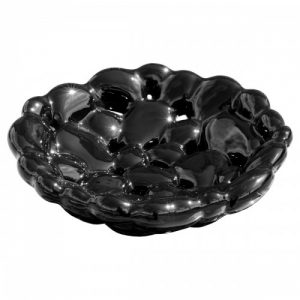 cp15b_ceramic_black_bubble_bowl