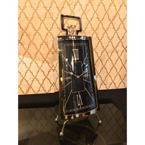 culinary-concepts-mansell-carriage-mantel-clock-nickel-finish-p2668-9397_image