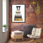 framed-acrylic-wall-art-scarface (1)