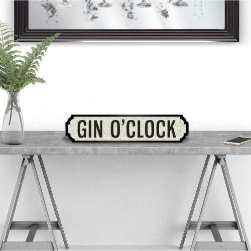 gin-o-clock-vintage-road-sign-street-sign-p3885-22855_image