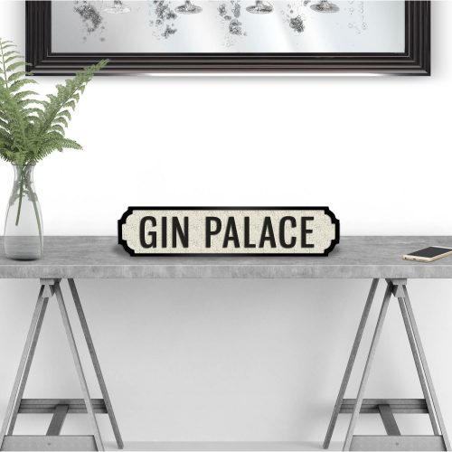 gin-palace-vintage-road-sign-street-sign-p3888-22858_image