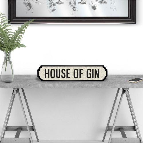 house-of-gin-vintage-road-sign-street-sign-p3898-22868_image