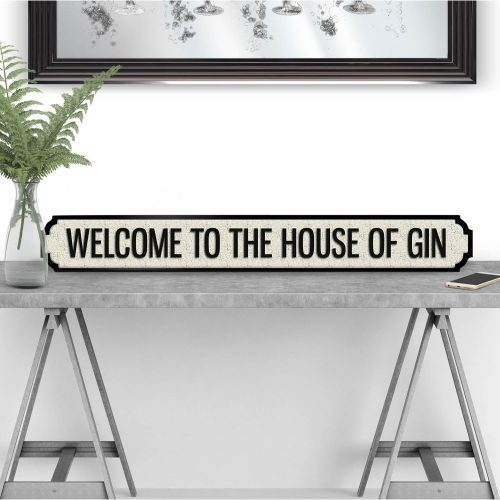 house-of-gin-vintage-road-sign-street-sign-p3953-22923_image
