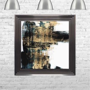 infatuation-gold-on-teal-1-framed-wall-art-p7334-167456_image