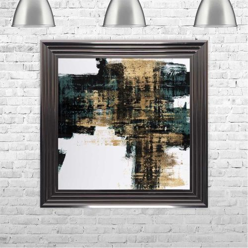 infatuation-gold-on-teal-2-framed-wall-art-p7335-167508_image