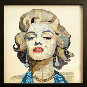 mp123_marilyn_monroe_collage_wall_art_picture