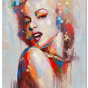 mp79_acrylic_marilyn_monroe_canvas_wall_art