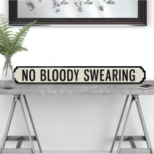 no-bloody-swearing-vintage-road-sign-street-sign-p3912-22882_image