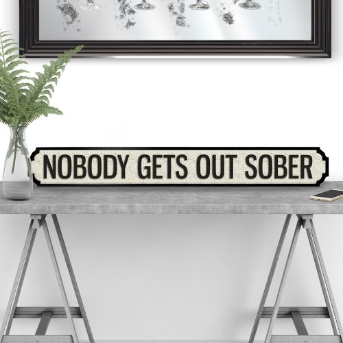 nobody-gets-out-sober-p4201-26893_image
