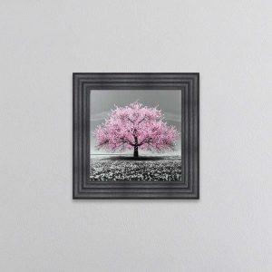 pink-cherry-tree-framed-wall-art-p7771-191978_image