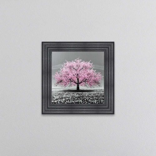 pink-cherry-tree-framed-wall-art-p7771-191978_image
