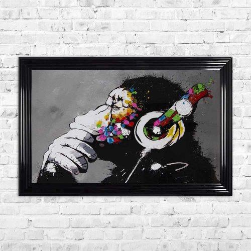 thinking-monkey-headphones-framed-wall-art-p7407-171232_image (1)