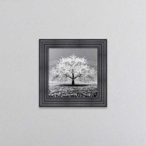 white-cherry-tree-framed-wall-art-p7774-192758_image