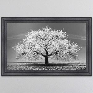white-cherry-tree-framed-wall-art-p7774-192914_image