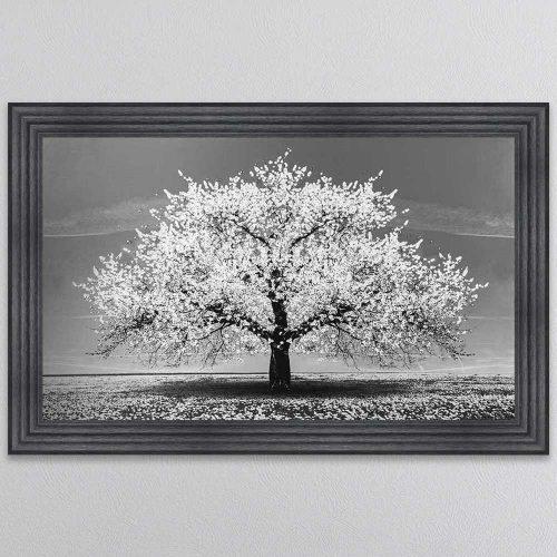 white-cherry-tree-framed-wall-art-p7774-192914_image